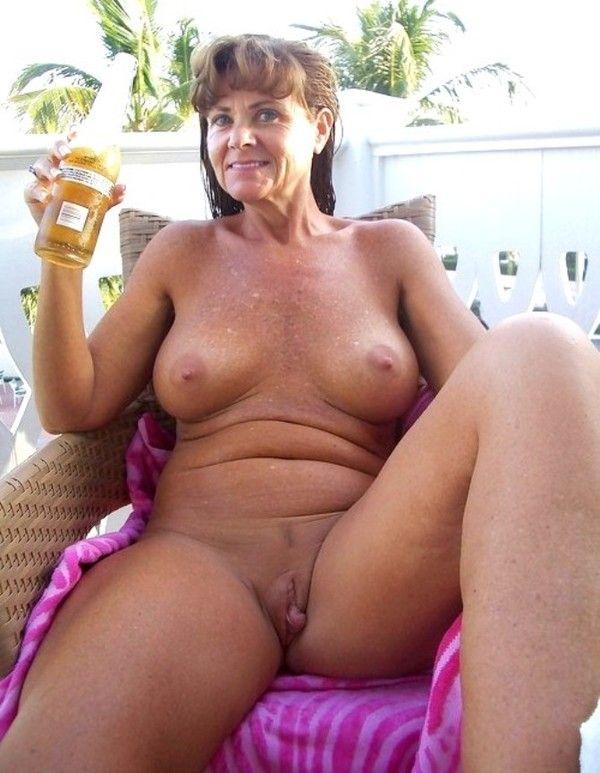 Фото голых секси матюрки 92087 фотография