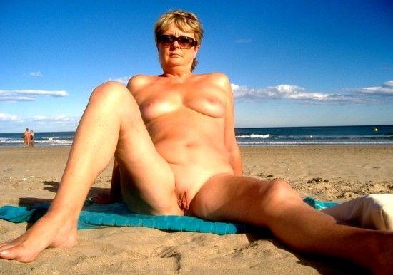 mature a la plage wannonce amiens