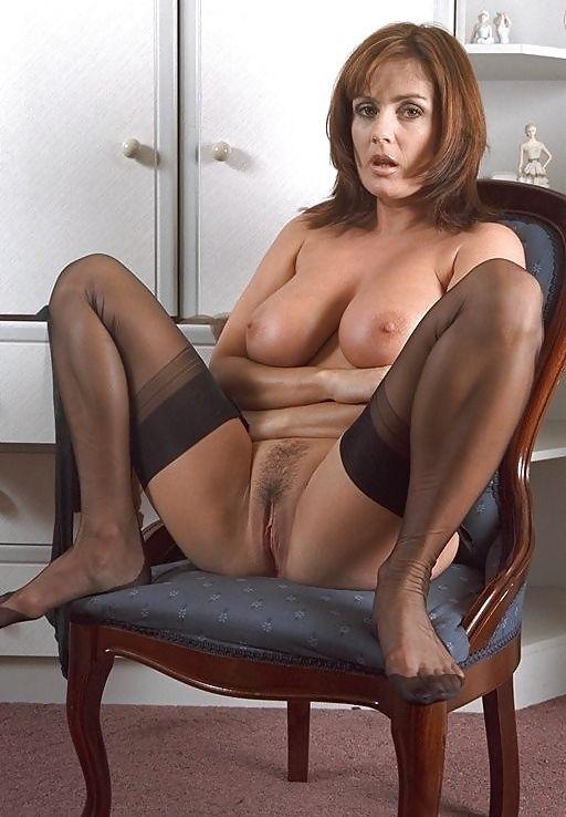 красивые женщины после 40 с красивой пышной грудью русские порно № 69034