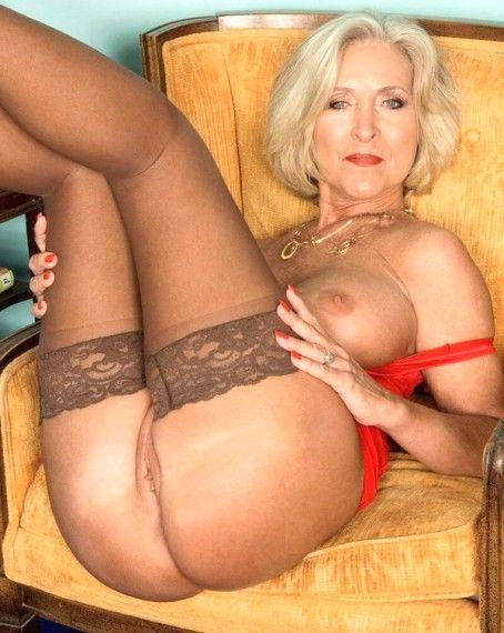 Порно фото супер дам 11852 фотография