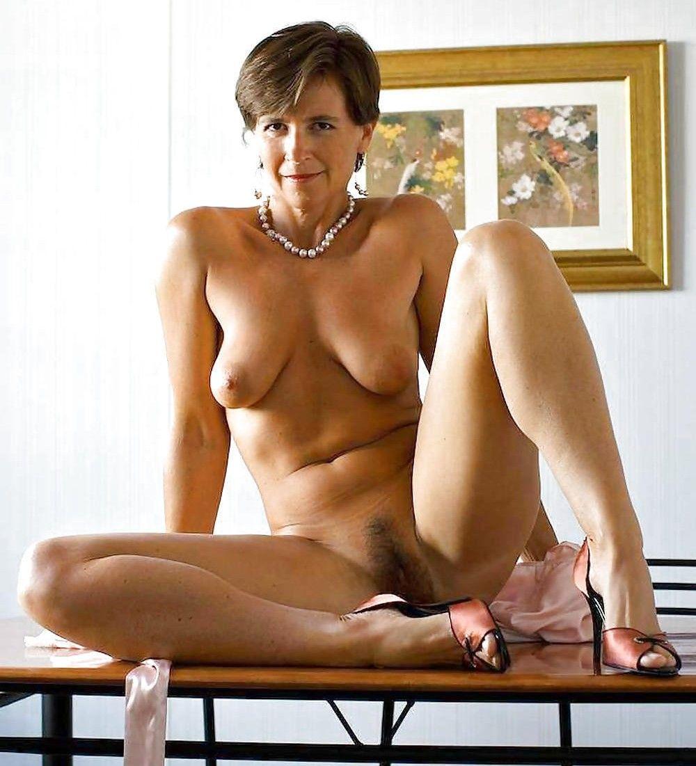 Секс матюрки тубе 19 фотография